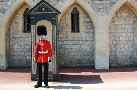 royal_guard